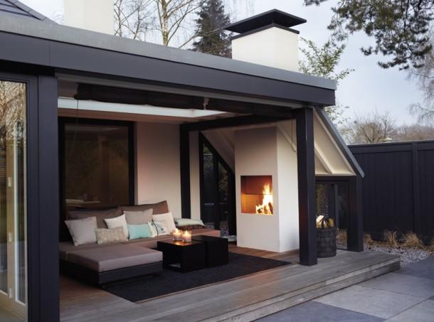 Financiering particulier vastgoed - Huis renovatie ...